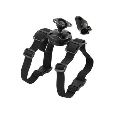 RAM Mount Body mount legs for tablets RAM-BM-L1-SB1U