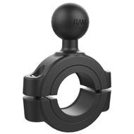 RAM Mount Torque™ 28-38 mm diameter Stangbevestiging B-kogel RAM-B-408-112-15U