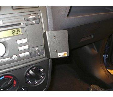 Brodit Proclip Auto specifiek, alle automerken leverbaar!