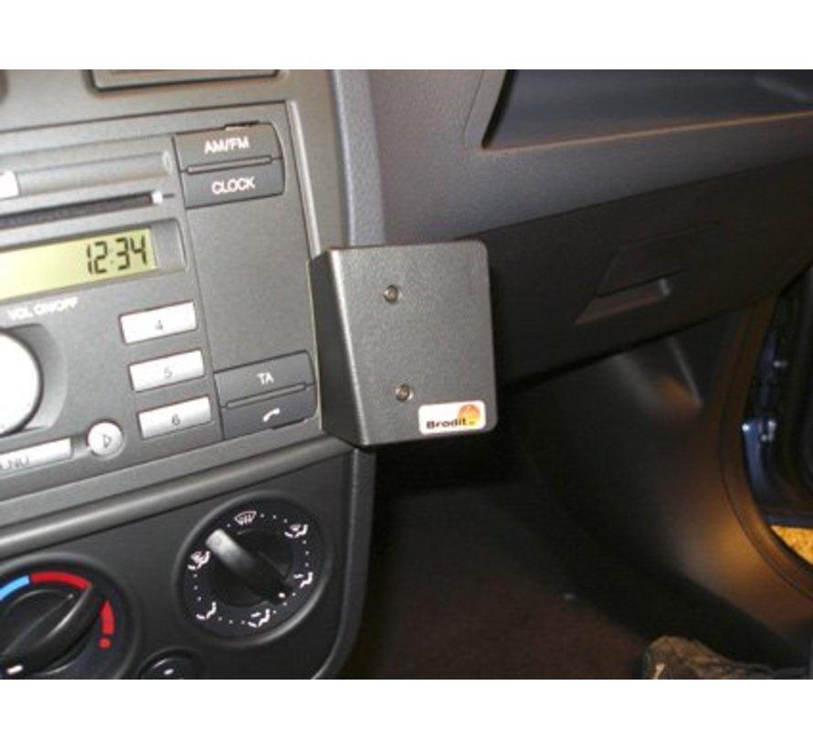 Proclip Automerk specifiek voor montage RAM Mounts en Brodit houders