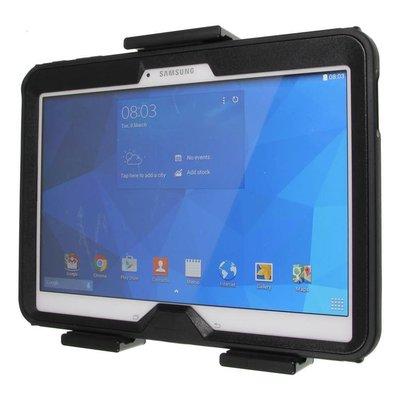 Brodit houder Universeel Tablet 180-230 mm (Large)