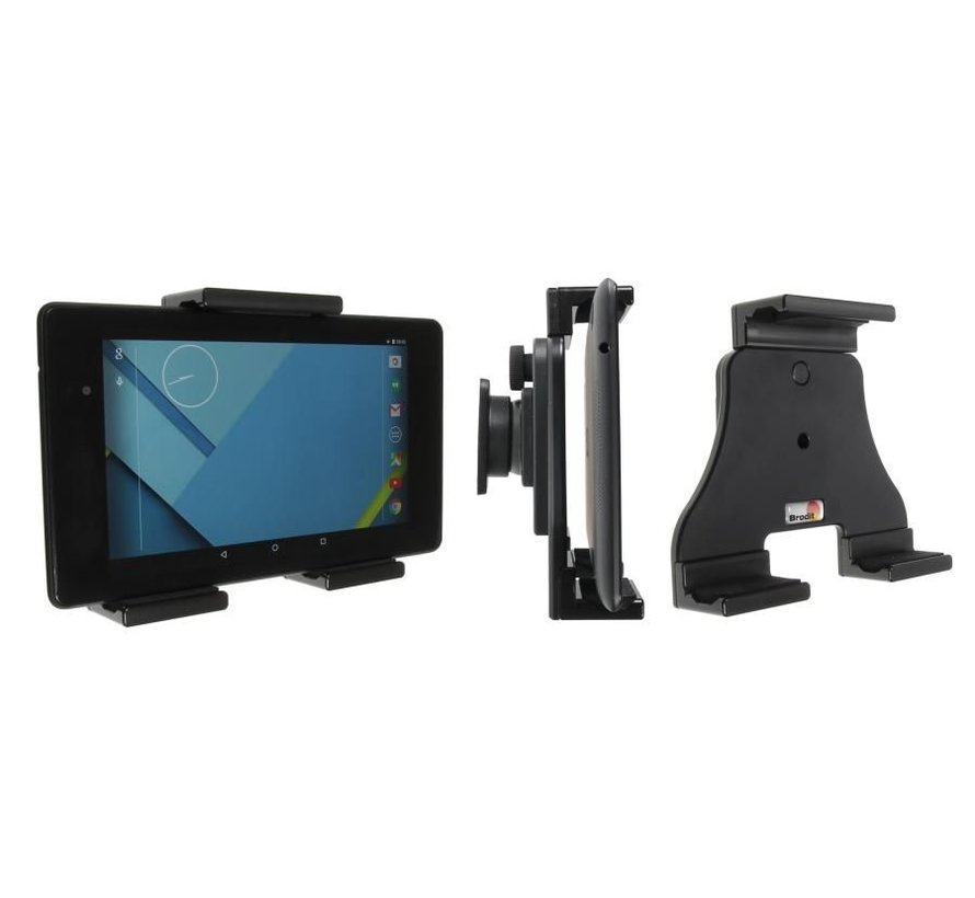 houder Universeel Tablet 120-150 mm (Small)