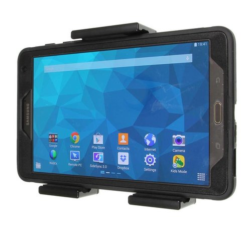 Brodit houder Universeel Tablet 120-150 mm (Small)
