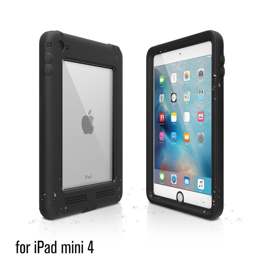 Catalyst Case iPad mini 5 Black