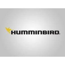 Humminbird montage