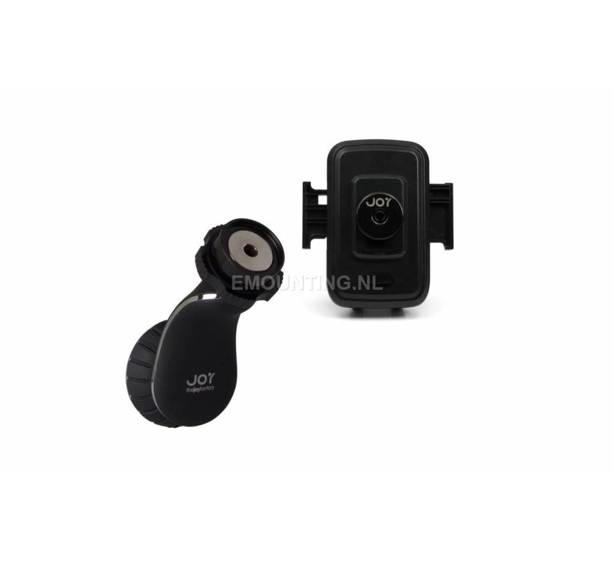 MagConnect™ Universal S1 Suction Cup