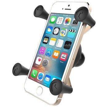 RAM Mount Universele X-Grip smartphone houder