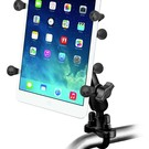 RAM Mount X-Grip 7 inch tablet stangmontage set