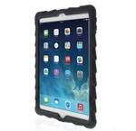 iPad Pro 9.7/ 10.5/ 11