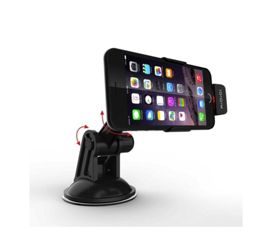 KiDiGi Actieve Houder Apple iPhone 6 en 6 Plus