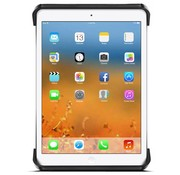 RAM Mount Klemhouder Tab-Tite Apple iPad 9.7 + More zonder hoes TAB6U
