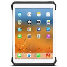 RAM Mount Klemhouder Tab-Tite iPad Air zonder hoes TAB6U