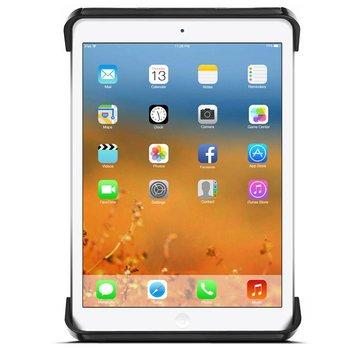RAM Mount Klemhouder Tab-Tite Apple iPad 9.7 + More zonder hoes TAB6U