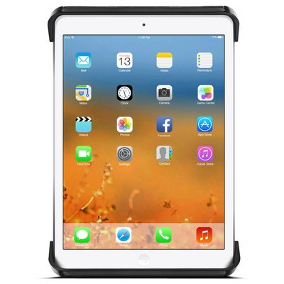 RAM Mount Klemhouder Tab-Tite iPad Air/9.7