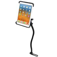 RAM Mount iPad Air zonder hoes set autostoel bevestiging TAB6U