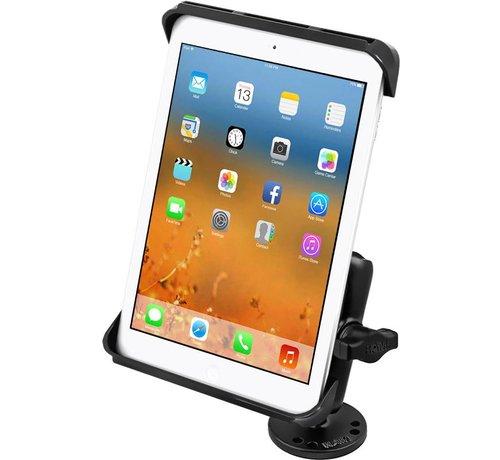 RAM Mount Apple iPad 9.7 + More schroefbevestiging set