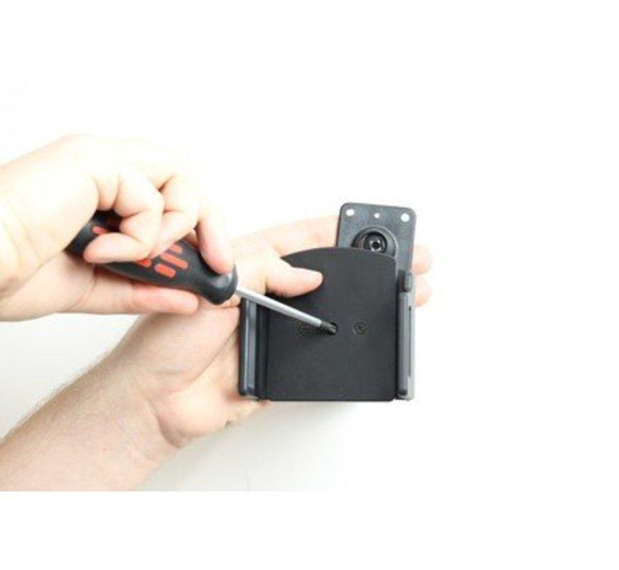 Medium Smartphone houder Universeel