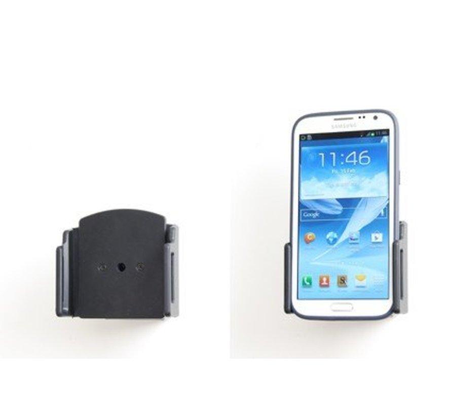 Medium Smartphone houder Universeel (62-77 en 6-10 mm)