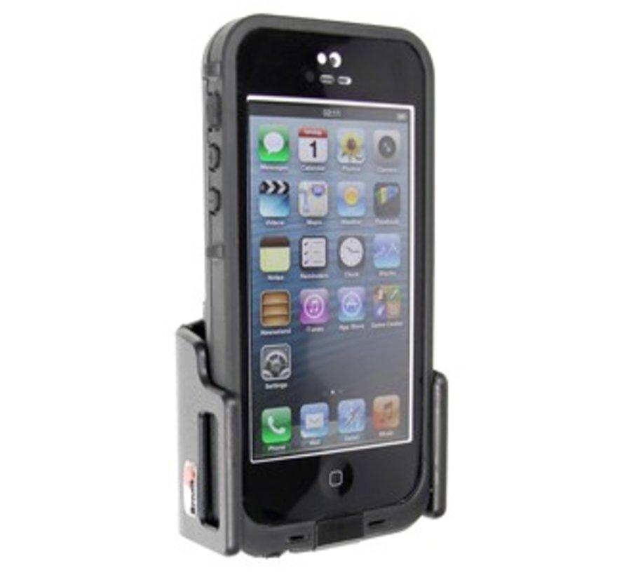 Medium Smartphone houder Universeel 62-77 en 9-13 mm