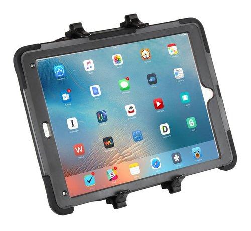 RAM Mount Tough Tray RAM-234-6 Ipad Pro 12.9 met case