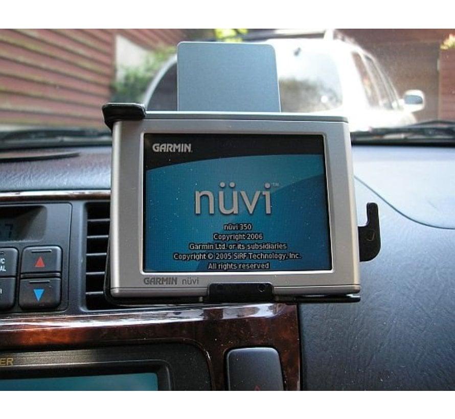 Houder Garmin Nuvi 300, 310, 350, 360 & 370 GA21