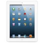 iPad 2,3,4