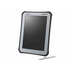 Panasonic Toughpad™