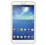 Samsung Galaxy Tab 8.0