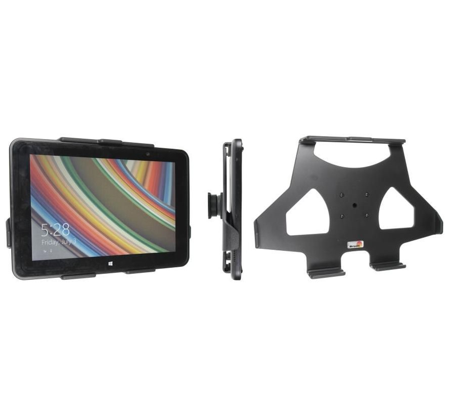"""Houder Zebra ET50/55 10.1"""" tablet"""