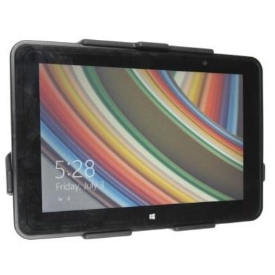 "Brodit Houder Zebra ET50/55 10.1"" tablet"