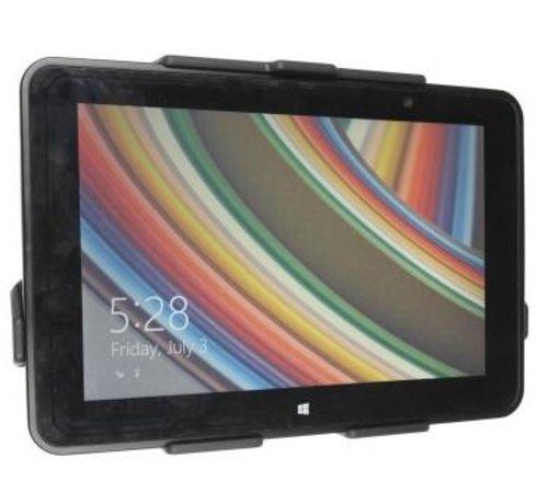 """Brodit Houder Zebra ET50/55 10.1"""" tablet"""