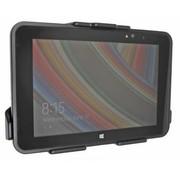 """Brodit Houder Zebra ET50/55 8.3"""" inch tablet 511777"""