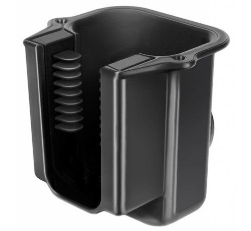 RAM Mount Power-Grip™ Universal Scanner Gun Holder