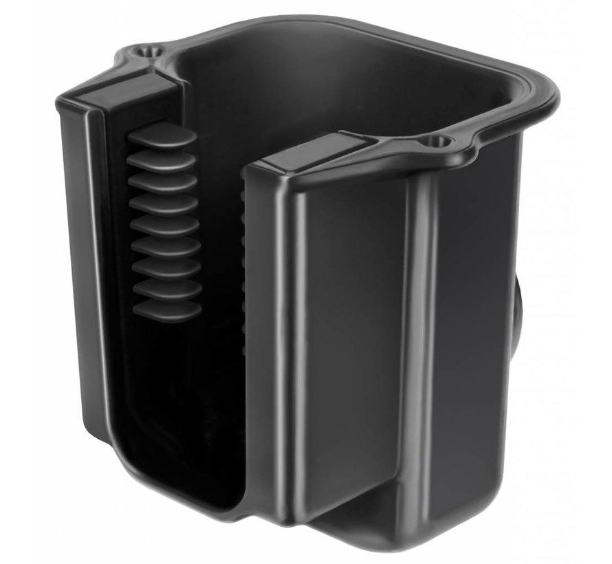 Power-Grip™ Universal Scanner Gun Holder
