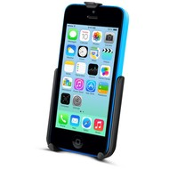 RAM Mount Houder Apple iPhone 5 C