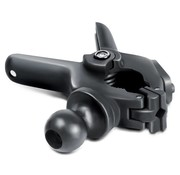 RAM Mount Medium Tough-Clamp™ B-Kogel