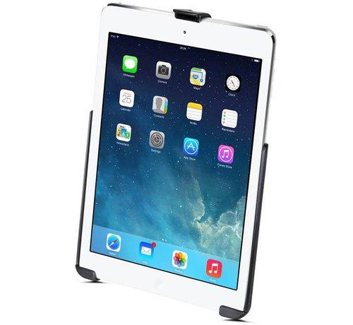 RAM Mount Apple iPad Air / Pro 9.7/ iPad 2017 Slide-in houder