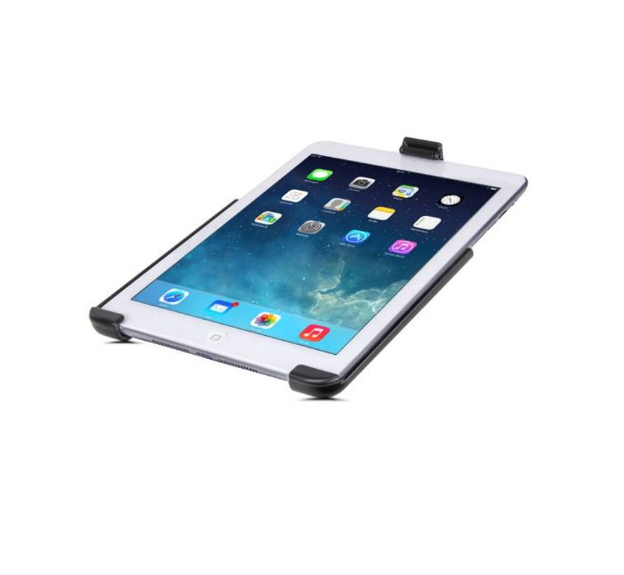 iPad AIR/ iPad 2017 auto RAM-B-316-1-AP17U