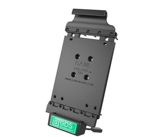 RAM Mount Vehicle dock GDS Technology Apple iPad Mini 1/2/3