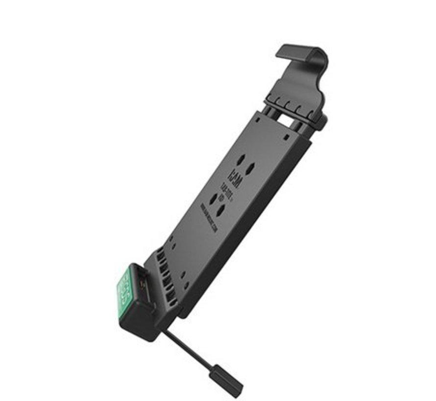 Vehicle dock GDS Technology Apple iPad Mini 1/2/3