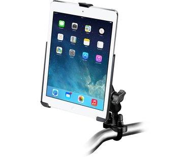 RAM Mount Apple iPad Air/ iPad 9.7 zonder hoes stangbevestiging AP17