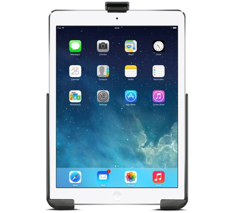 iPad Air / iPad 2017 Bekerhouder set