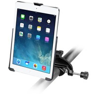 RAM Mount Apple iPad Air/ iPad 9.7 zonder hoes schroefklem set AP17U