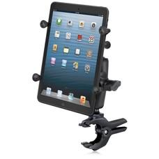 """RAM Mount X-Grip 7"""" tablet Tough-Clamp"""