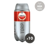 Amstel 10 TORPS Bundle