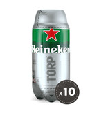 Heineken Bundle