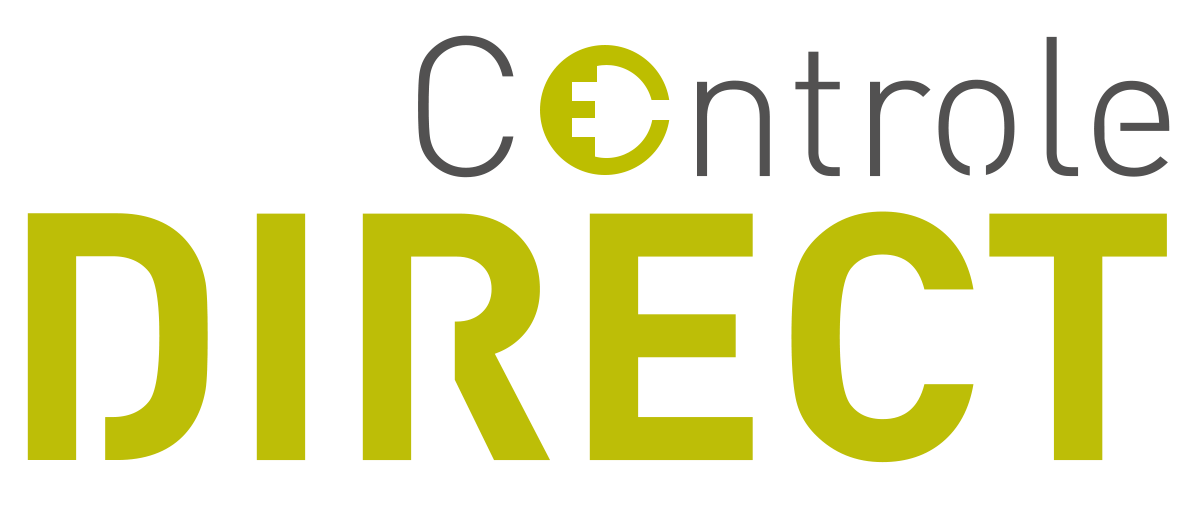 Controle Direct - BE0811.407.869