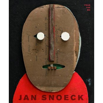 Jan Snoeck - Phantasme