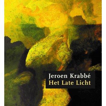 Jeroen Krabbé - Het Late Licht