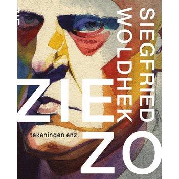 Siegfried Woldhek – ZIE ZO